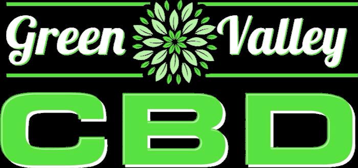 Green Valley CBD