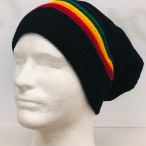 Baggy Beanie $9.99 4oz black