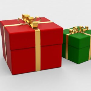 Gift Options