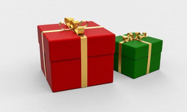 cbd gift box